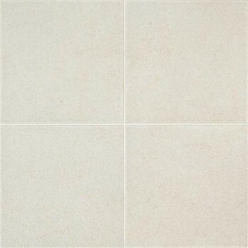 Shop for Tile flooring in Wallburg, NC from Styron Floor Covering