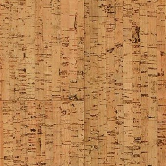 Shop for Cork flooring in Lewisville, NC from Styron Floor Covering