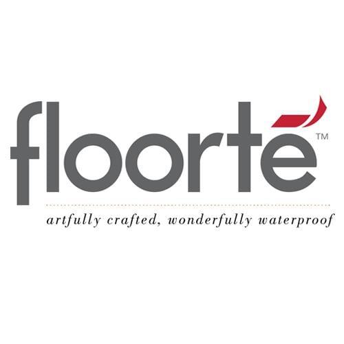 Floorte flooring in Midlothian, VA from Costen Floors