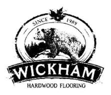 Wickham flooring in Virginia Beach, VA from Costen Floors
