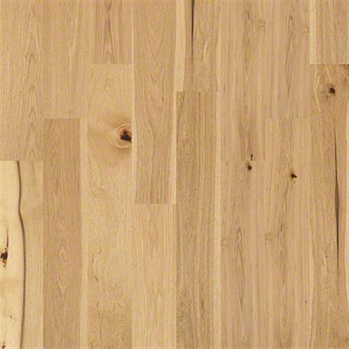 Shop for Hardwood flooring in Broadway, VA from Strickler Carpet Inc.