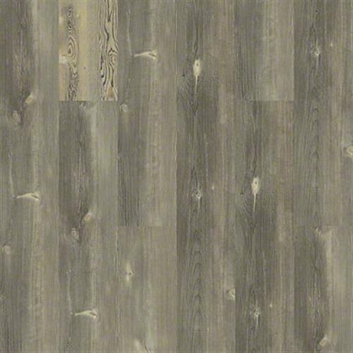 Shop for Luxury vinyl flooring in Luray, VA from Strickler Carpet Inc.