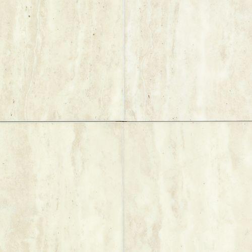 Shop for Tile flooring in Woodstock, VA from Strickler Carpet Inc.
