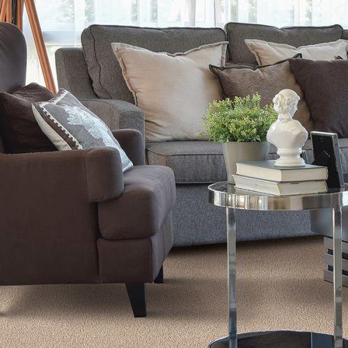 Shop for Furniture in Harrisonburg, VA from Strickler Carpet Inc.
