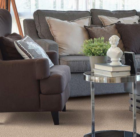 Furniture in Timberville, VA from Strickler Carpet Inc.