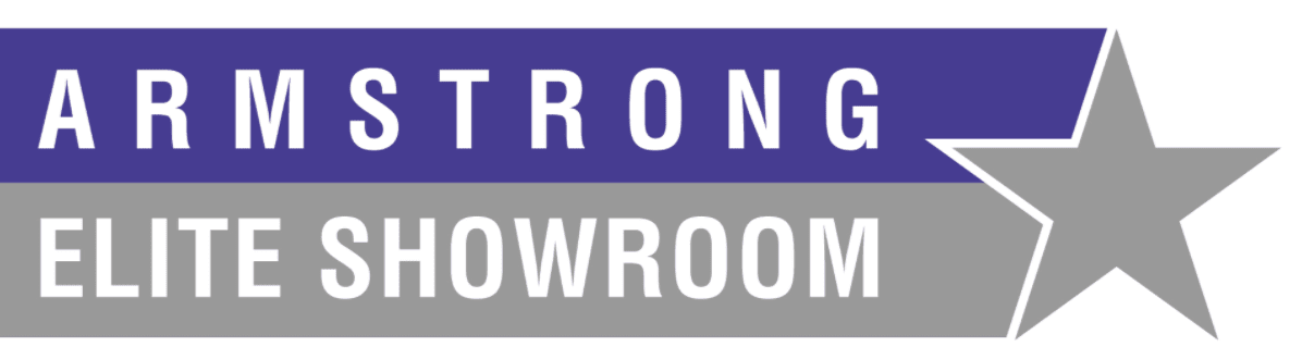 Armstrong Elite Showroom