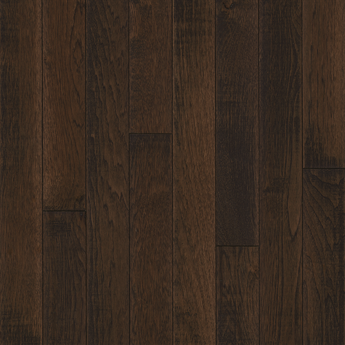 Shop for Hardwood flooring in Osprey, FL from Showplace Floors