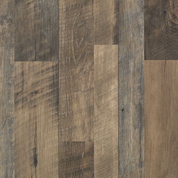Shop for Laminate flooring in North Port, FL from Showplace Floors