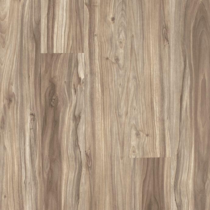 Shop for Luxury vinyl flooring in West Villages, FL from Showplace Floors