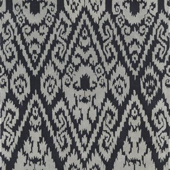 Shop for Area rugs in Cave Spring, VA from Fashion Floors Roanoke