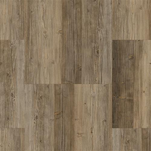 Shop for Waterproof flooring in Roanoke, VA from Fashion Floors Roanoke