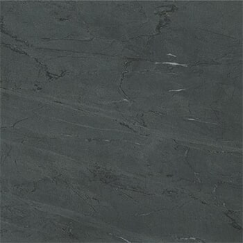 Shop for Natural stone flooring in Myerstown, PA from Nolt's Floor Covering, Inc.