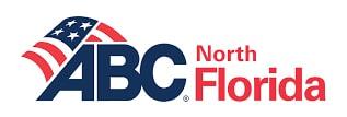 ABC North Florida