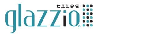 Glazzio flooring in Nokomis, FL from Ultimate Design Center