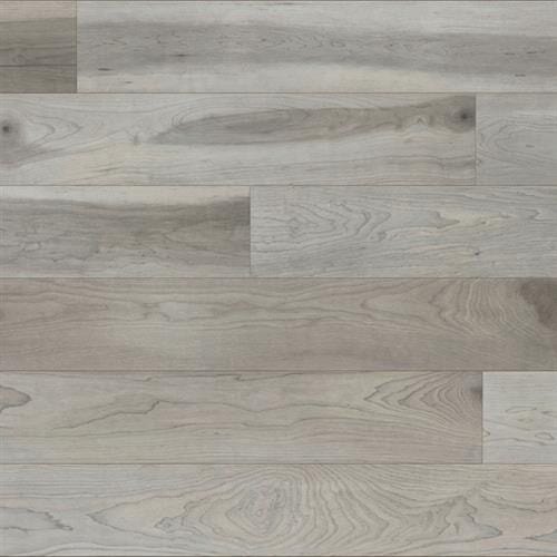 Shop for Hardwood flooring in West Chester, PA from Rich Ranieri Inc.