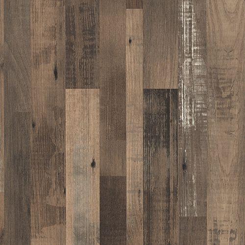 Shop for Laminate flooring in Langhorne, PA from Rich Ranieri Inc.
