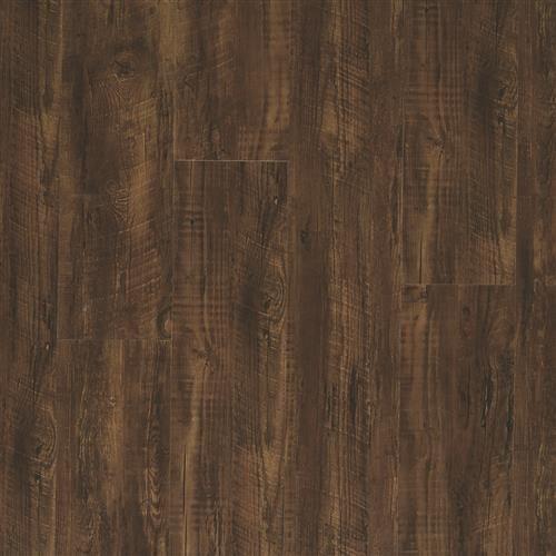 Shop for Luxury vinyl flooring in Boyertown, PA from Rich Ranieri Inc.