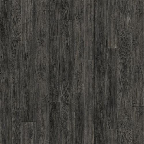 Shop for Vinyl flooring in Malvern, PA from Rich Ranieri Inc.