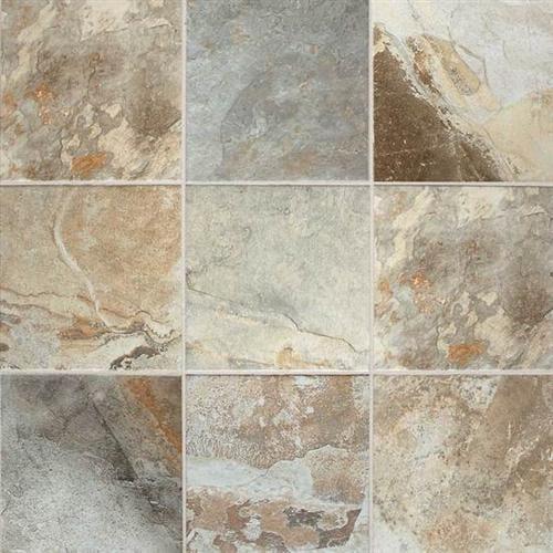 Shop for Tile flooring in Birdsboro, PA from Rich Ranieri Inc.