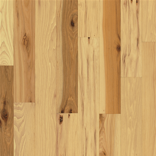 Shop for Hardwood flooring in Lewisburg, PA from The Decorating Center