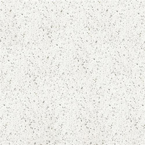 Shop for Solid surface in Lewisburg, PA from The Decorating Center
