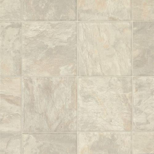 Shop for Vinyl flooring in Lewisburg, PA from The Decorating Center