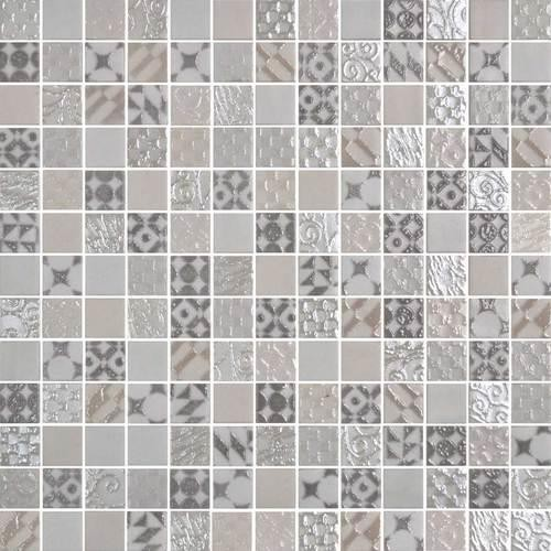 Shop for Glass tile in Danville, PA from The Decorating Center