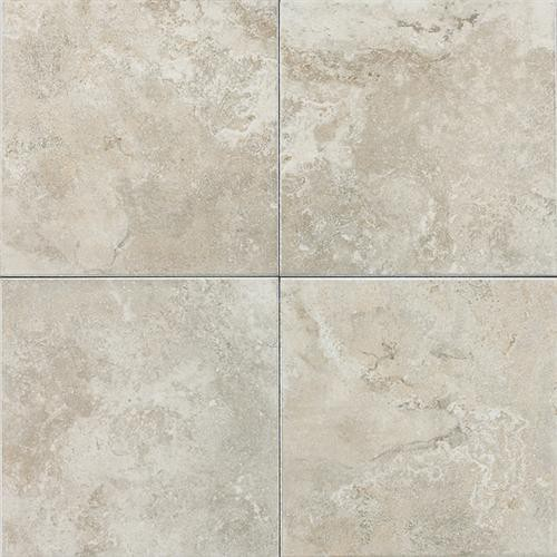 Shop for Tile flooring in Danville, PA from The Decorating Center