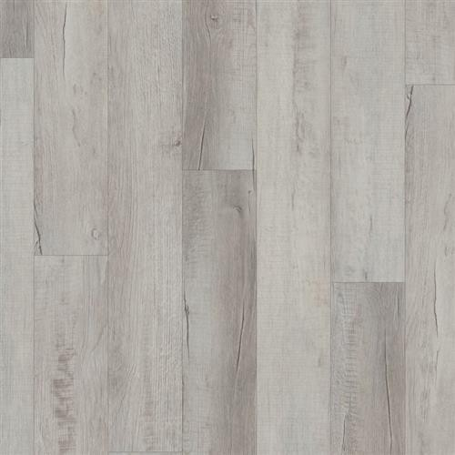 Shop for Waterproof flooring in Mifflinburg, PA from The Decorating Center