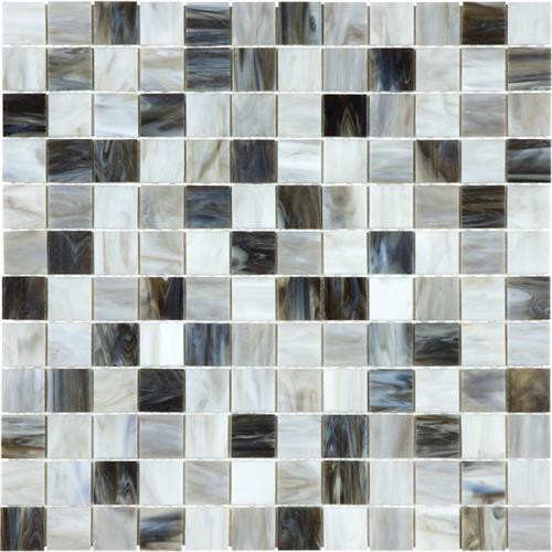 Shop for Glass tile in Carolina Forest, SC from Waccamaw Floor Covering
