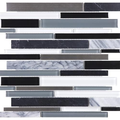 Shop for Metal tile in Conway, SC from Waccamaw Floor Covering