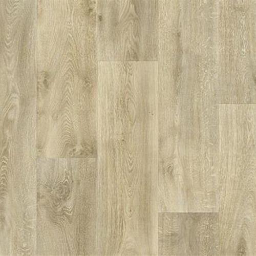 Shop for Vinyl flooring in Galivants Ferry, SC from Waccamaw Floor Covering