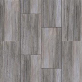 Shop for Luxury vinyl flooring in Duncan, SC from In Line Tile of Greer
