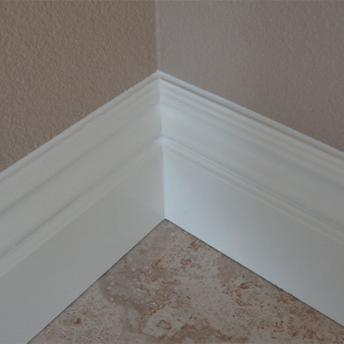 Shop for Baseboards in Palm Harbor, FL from Floor Depot