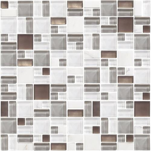 Shop for Glass tile in Tampa, FL from Floor Depot