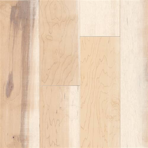 Shop for Hardwood flooring in Clearwater, FL from Floor Depot