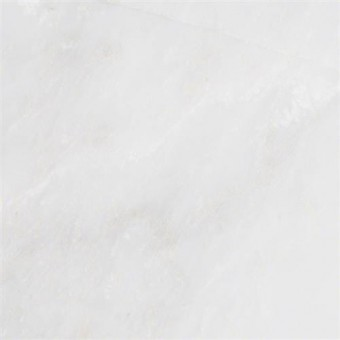 Shop for Natural stone flooring in St Petersburg, FL from Floor Depot