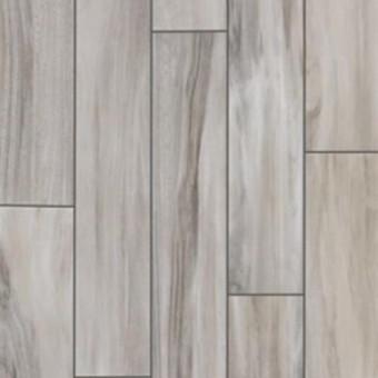 Shop for Tile flooring in Oldsmar, FL from Floor Depot