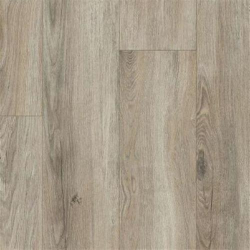 Shop for Waterproof flooring in Largo, FL from Floor Depot