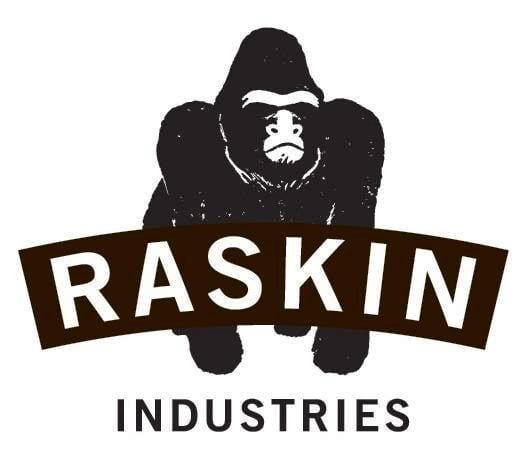 Raskin flooring in Leesburg, FL from Stick and Stone Flooring