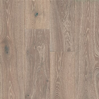 Shop for Hardwood flooring in Lake Norman, NC from LITTLE Wood Flooring & Cabinetry