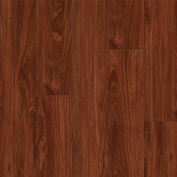Shop for Luxury vinyl flooring in Huntersville, NC from LITTLE Wood Flooring & Cabinetry