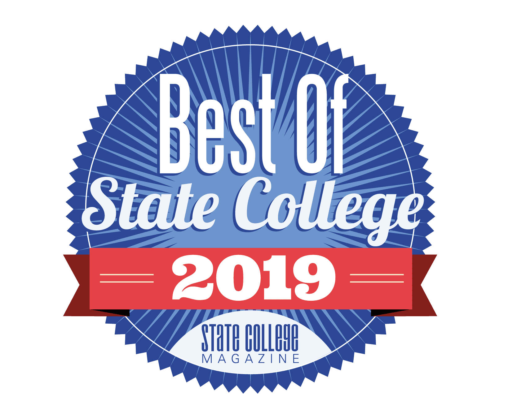 Best of state college 2019