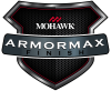 Mohawk ArmorMax in New Ulm MN from Independent Paint and Flooring