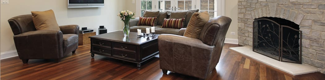 View our flooring showcase to get inspired we proudly serve the Rohnert Park, CA area