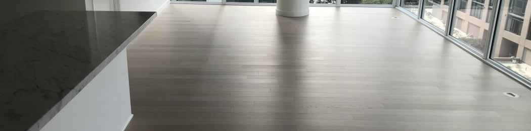 View our flooring showcase to get inspired we proudly serve the Chino, CA area