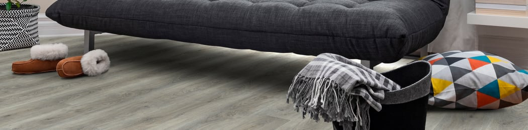 View our flooring showcase to get inspired we proudly serve the Cornelius, NC area