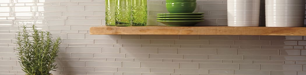 View our flooring showcase to get inspired we proudly serve the Fort Wayne, IN area