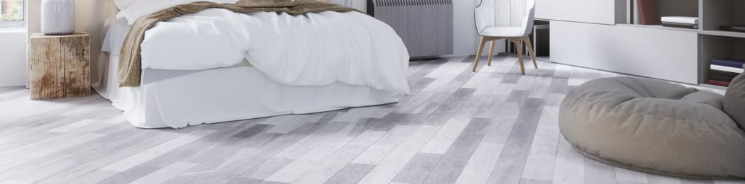 View our flooring showcase to get inspired we proudly serve the Madill, OK area