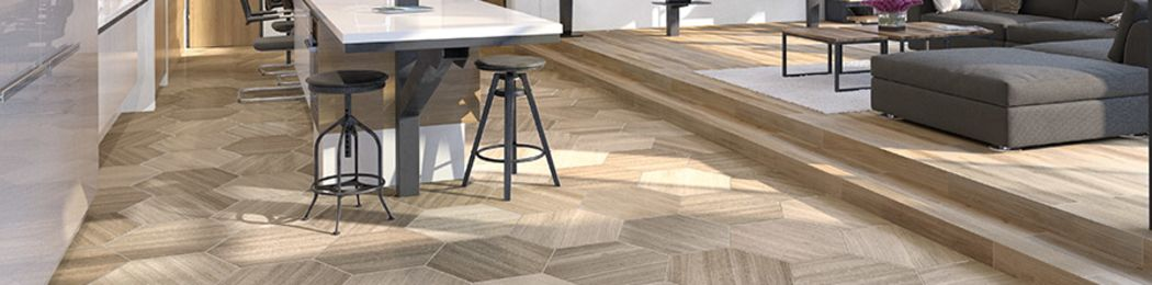 Flooring Interior Vision Flooring & Design in Scotts Valley, CA